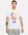 Nike Sportswear Just Do It T-shirt