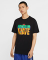 Nike Sportswear Summer Wave T-shirt
