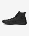 Converse Chuck Taylor All Star Leather Hi Sneakers