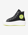 Converse Chuck Taylor All Star Move Hi Sneakers