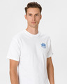 Vans Holder St T-shirt