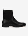 Timberland Somers Falls Chelsea Ankle boots