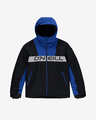 O'Neill Felsic Snow Kids Jacket
