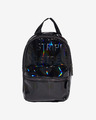 adidas Originals Mini Backpack