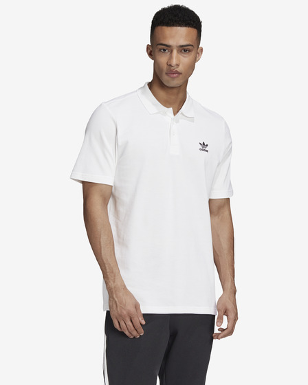 adidas Originals Essentials Polo shirt