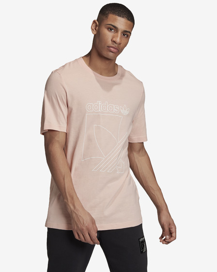 adidas Originals SPRT T-shirt