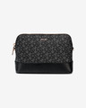 DKNY Bryant Dome Cross body bag