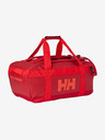 Helly Hansen H/H Scourt Duffel M Travel bag