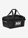 Helly Hansen H/H Scourt Duffel L Travel bag