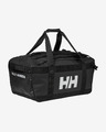 Helly Hansen H/H Scourt Duffel XL Travel bag