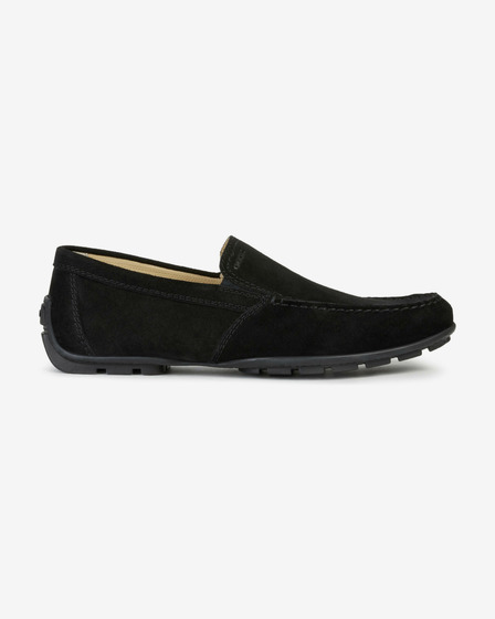 Geox Moner moccasin