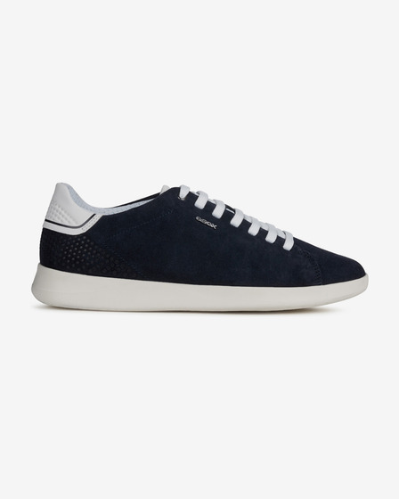 Geox Kennet B Sneakers