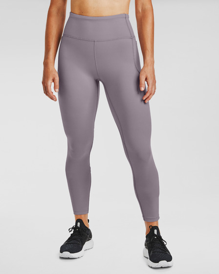 Under Armour Meridian Leggings