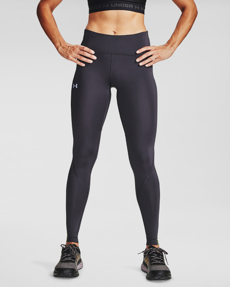 Under Armour Fly Fast 2.0 Energy Leggings
