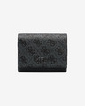 Guess Mika Small Wallet