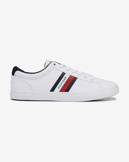 Tommy Hilfiger Essential Stripes Sneakers