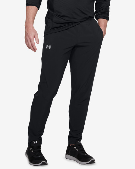 Under Armour Outrun The Storm Sweatpants