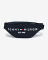 Tommy Hilfiger Established Fanny pack