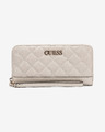Guess Illy Large Wallet