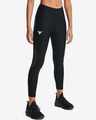 Under Armour Project Rock Leggings