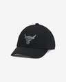 Under Armour Project Rock Cap