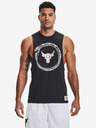 Under Armour Project Rock Same Game Top