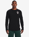Under Armour Project Rock Same Game T-shirt