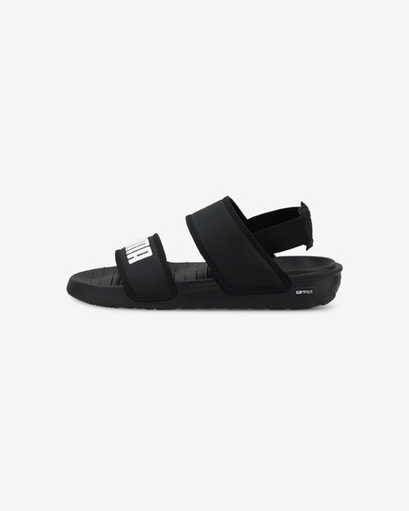Puma Softride Kids Sandals