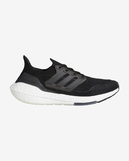 adidas Performance Ultraboost 21 Sneakers