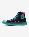 Converse Digital Terrain Chuck Taylor All Star CX Sneakers