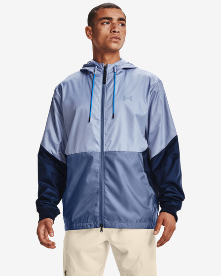Under Armour Legacy Jacket