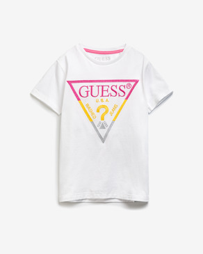 Guess Kids T-shirt