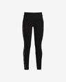Under Armour Favorite Kids Leggings