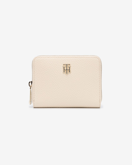 Tommy Hilfiger Essence Medium Wallet