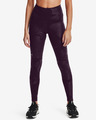 Under Armour Rush Tonal Leg Leggings