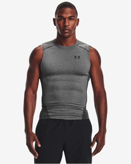 Under Armour HeatGear® Armour Comp Top