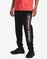 Under Armour Rival Fleece Lockertag Sweatpants