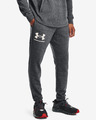 Under Armour Rival Terry Sweatpants