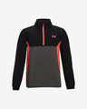Under Armour Storm Windstrike Kids Jacket
