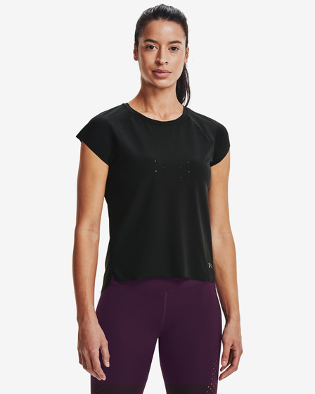 Under Armour Rush™ Perf T-shirt