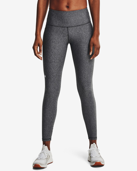 Under Armour HeatGear® Armour Hi-Rise Leggings