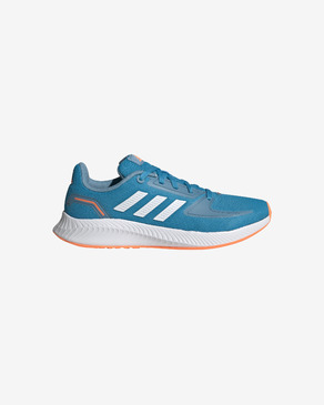 adidas Performance Runfalcon 2.0 Kids Sneakers
