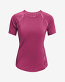 Under Armour Rush™ Scallop T-shirt