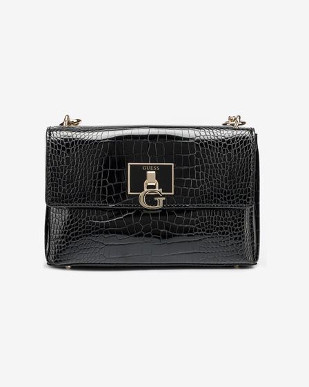 Guess Carabel Cross body bag