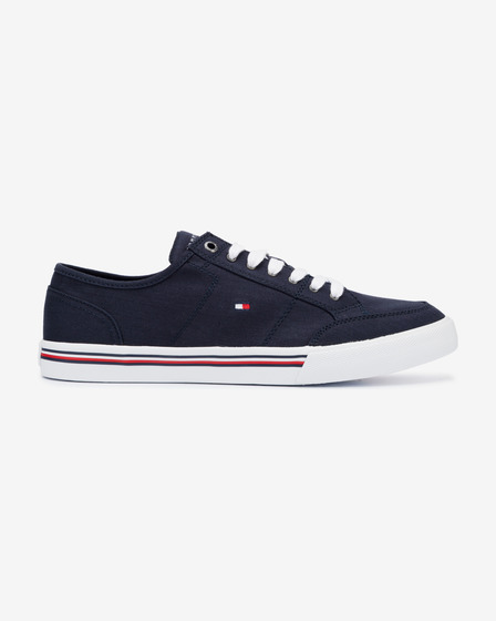 Tommy Hilfiger Core Corporate Sneakers