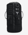 Under Armour Project Rock 60 Backpack