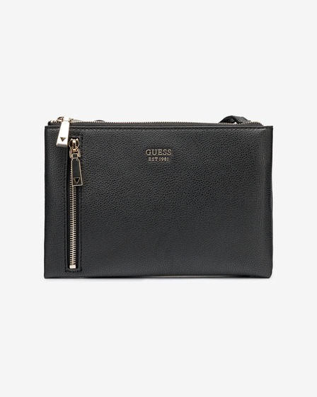 Guess Naya Cross body bag