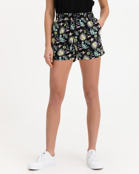 Vans Califas Shorts