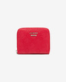 Guess Dayane Small Wallet