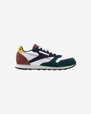 Reebok Classic Classic Leather Kids Sneakers